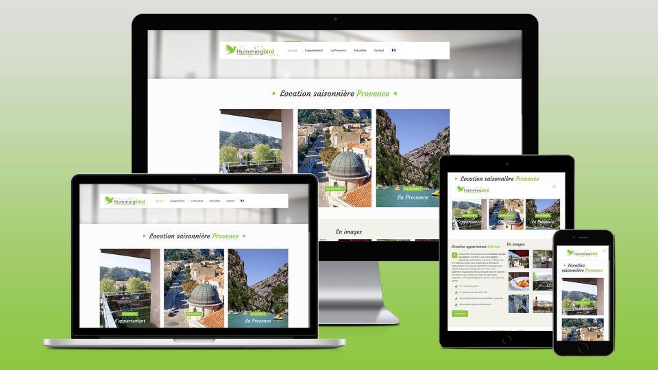 9fd950cd311f4a Réalisations de sites Internet et communication   Agence web Azuracom