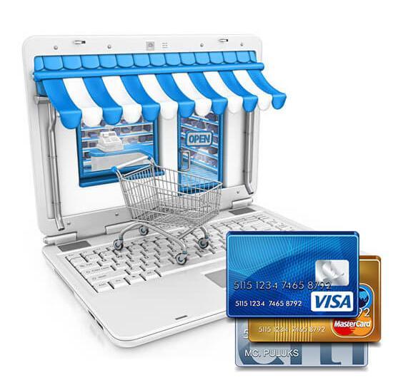 la vente en ligne un secteur en pleine croissance