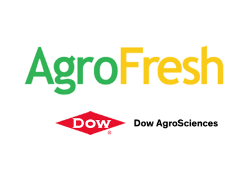 Agrofresh Dow Chemicals