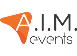 A.I.M. Events Team building et incentive